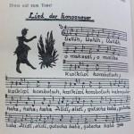 Lied_der_Kongoneger