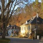 Neckartal