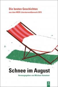 schnee_im_august